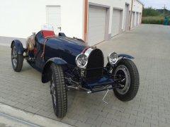 11_Bugatti-35B.jpg